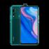 Huawei Y Prime 2019